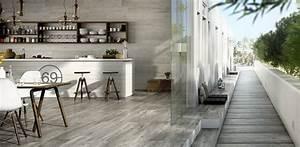 Fliesenspiegel In Der Küche : k che mit fliesenspiegel ~ Markanthonyermac.com Haus und Dekorationen
