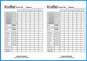 Mastercard Online Abrechnung : kniffel vorlage excel vorlagen f r jeden zweck ~ Themetempest.com Abrechnung