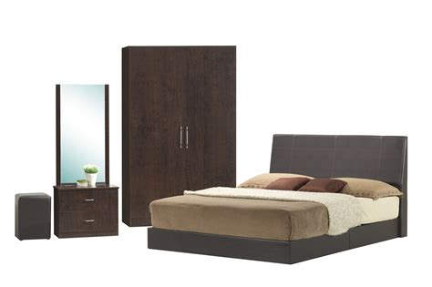 storage bedroom furniture home decor marvelous bedroom sets combine with sets 13400