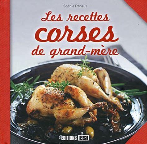 recette cuisine corse cuisine corse recettes junglekey fr web
