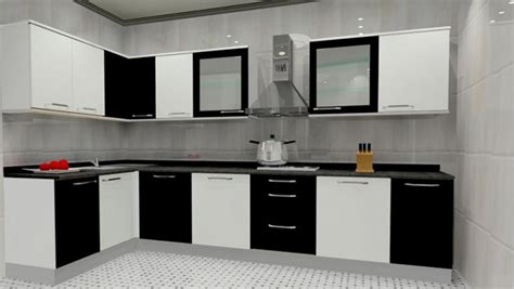 pvc kitchen furniture designs futuristic pvc kitchen furniture designs 0 on other design 4464