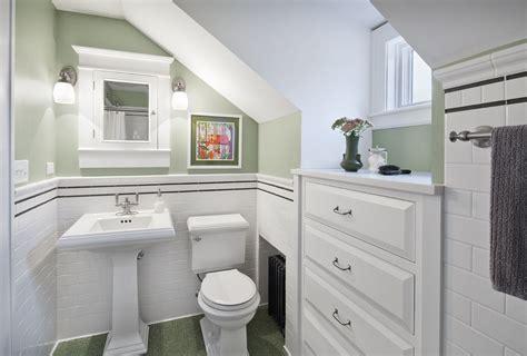 bathroom dormer addition layout idea bathroom addition