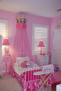 princess bedroom ideas Best 25+ Princess bedrooms ideas on Pinterest | Girls princess bedroom, Princess room and ...