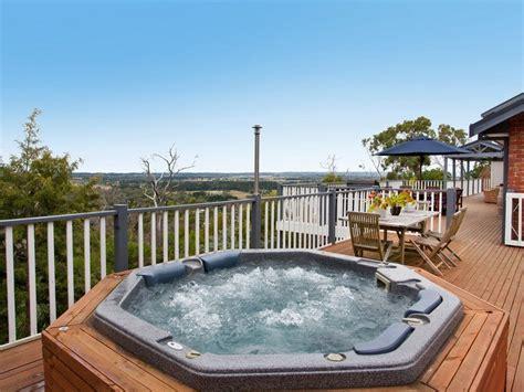 piscina terrazzo 10 piscine sul terrazzo di casa casa it