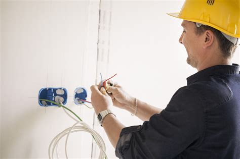 Sample Electrician Resume And Skills List. Hotels Near Central World Bangkok. Culinary Education Requirements. Commercial Rental Insurance Icici Home Loans. Dish Network Bozeman Mt Best Senior Home Care. Futures Options Software Kia Soul Los Angeles. New And Used Car Batteries Law School Degree. Beverly Hills Liposuction Prices. Multithreaded File Copy How To Avoid Dry Eyes