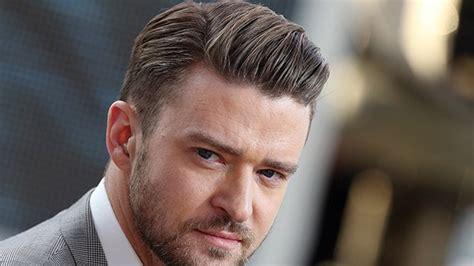 Justin Timberlake Just Redefined the Golden Rule | GQ