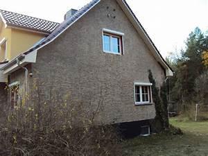 Fassade Neu Verputzen : fassade alt 2 sittigbau meisterbetrieb ~ Lizthompson.info Haus und Dekorationen