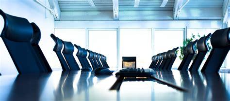 Board of Directors Profiles - American Tower