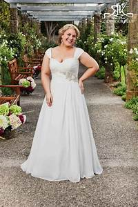 top 10 plus size wedding dress designers by pretty pear With top 10 wedding dress designers