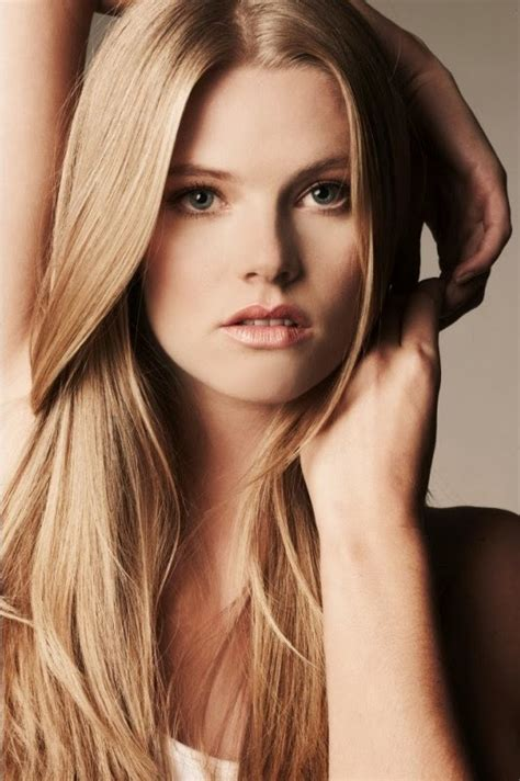 Best Skin Color For Hair by Best Hair Color For Olive Skin And Hazel Hair And