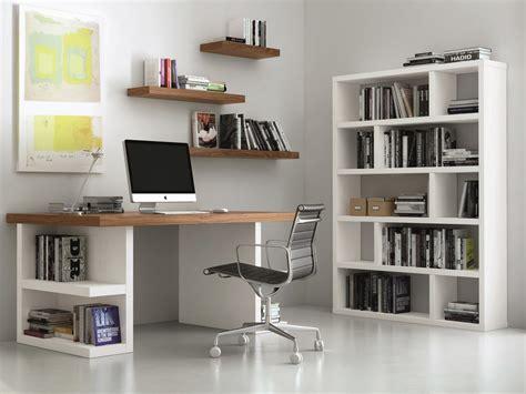 bureau en l ikea bureau avec etagere ikea 28 images bureau avec 201 tag