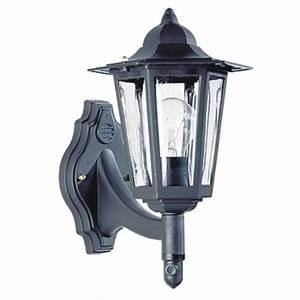 Lampe Mit Kamera Und Bewegungsmelder : lunartec fake kamera 2in1 dummy au en kamera leuchte mit bewegungsmelder 25 lm ip44 ~ Yasmunasinghe.com Haus und Dekorationen
