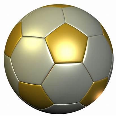 Ballon Soccer Bola Foot Football Ballons Futbol