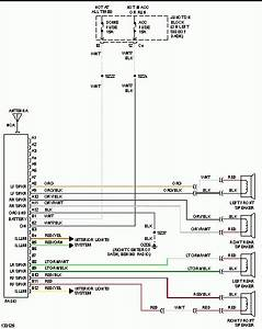 18 New 2004 Chevy Avalanche Radio Wiring Diagram