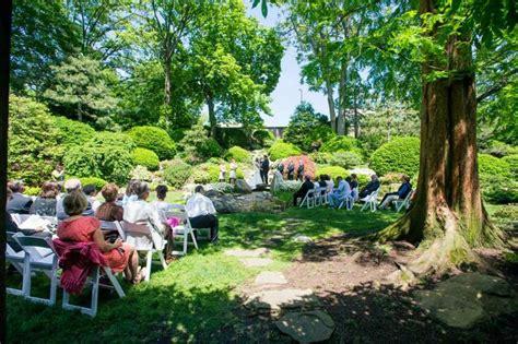 cleveland botanical garden cleveland oh japanese garden