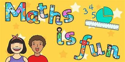 Maths Homework Primary Ks1 Lower