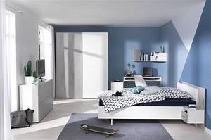 Möbel In Betonoptik : wellem bel jugendzimmer set concrete betonoptik m bel letz ihr online shop ~ Frokenaadalensverden.com Haus und Dekorationen