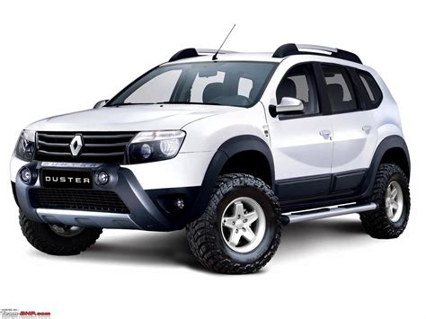 Review Renault Duster renault duster official review page 283 team bhp