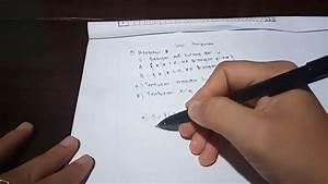 Soal Himpunan Mendaftar Anggota Irisan Dan Diagram Venn