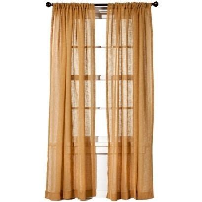 best 20 target curtains ideas on navy shower