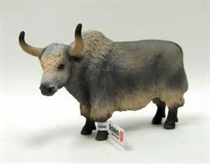 Schleich Animal Toys