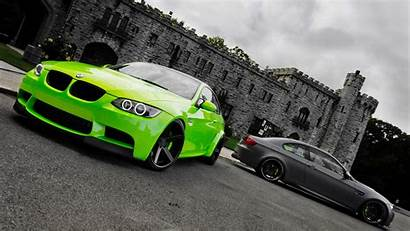 Bmw M3 Wallpapers Cars