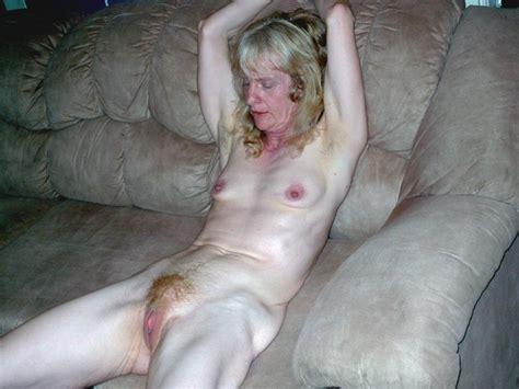 Granny And Mature Porn Pics 8 Pic Of 52