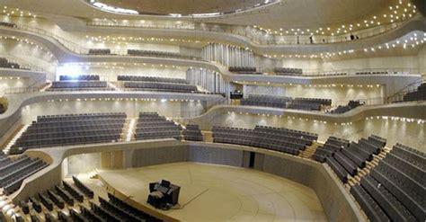 nouvelle salle de concert 28 images 25 best ideas about auditorium design on auditorium