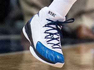 #SoleWatch: Rajon Rondo Makes Dallas Debut in ANTA RR2 PE ...