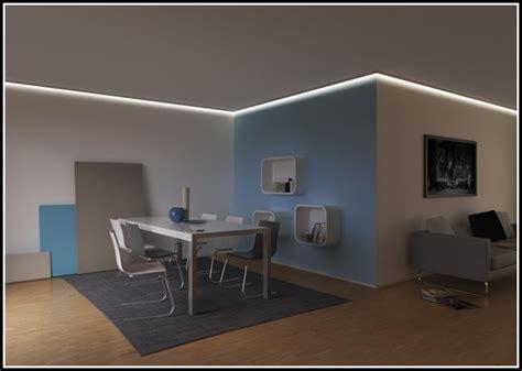 wohnzimmer decke beleuchtung wohnzimmer decke mit indirekter beleuchtung wohnzimmer house und dekor galerie blagyrdzb7