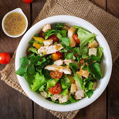 plat cuisiné regime régime facile maigrir facilement