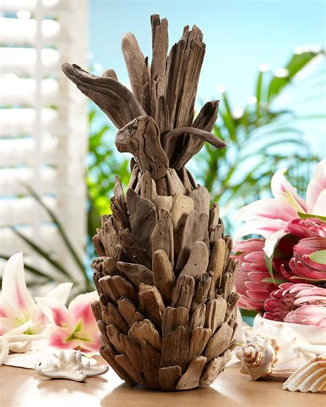driftwood pineapple  cool  tommy bahama
