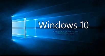 Windows 4k Desktop Wallpapers