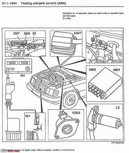 Razor E300 Batteries With Wiring Harness