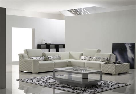 selecting paint colors for your living room walls la