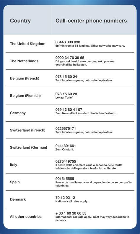bureau passeport annuel disney telephone bureau passeport annuel disney telephone 28 images a grand circle tour of europe s most