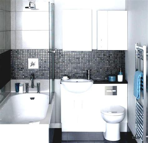 Tile Combinations For Small Bathrooms by 32 Stylish Toilet Sink Combos For Small Bathrooms Digsdigs