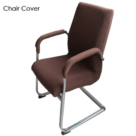 compare prices on printed fabric chairs shopping