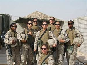 Beautifull US Army Girls ~ Indian images from India