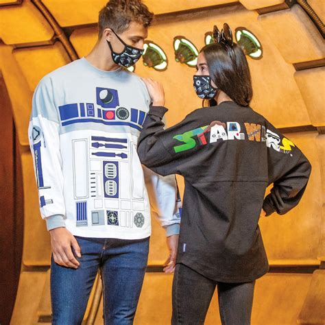 May The 4th Be With You – New Star Wars Products From ...