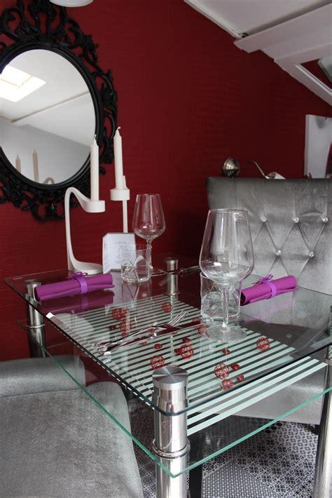 chambre privé chambre avec privé et près de lyon