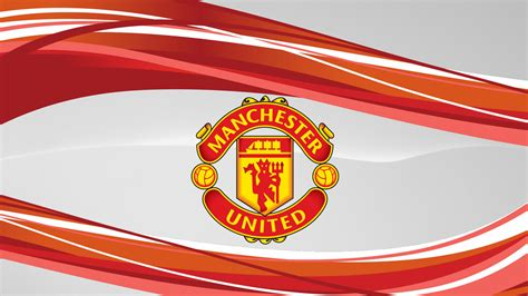 Manchester United Wallpapers 3D 2016 - Wallpaper Cave