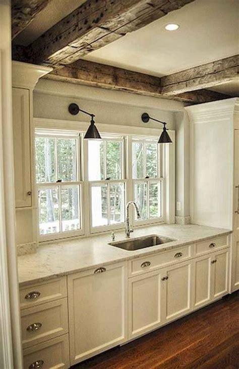 beautiful modern farmhouse kitchen decor ideas white