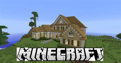 Moderne Kleine Häuser Minecraft by Minecraft Tutorial Modernes Haus Bauen Ideen Rund Ums Haus