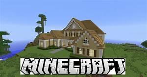 Baupläne Für Häuser : minecraft baupl ne f r villa ~ Yasmunasinghe.com Haus und Dekorationen