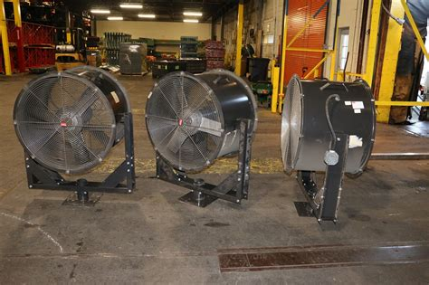 used industrial fans for sale used air cannons for sale used industrial air cannon for