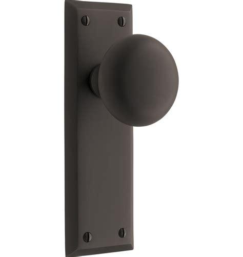 bedroom door knobs putman knob interior door set rejuvenation