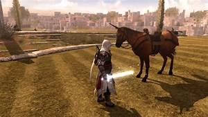 Image - ACB-Cheat Unicorn.png   Assassin's Creed Wiki ...