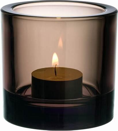 Candle Candles Velas Bougies Transparent Wax Zezete2