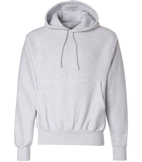 Hoodie Design Template Psd by 25 Images Of Sweater Template For Photoshop Infovia Net